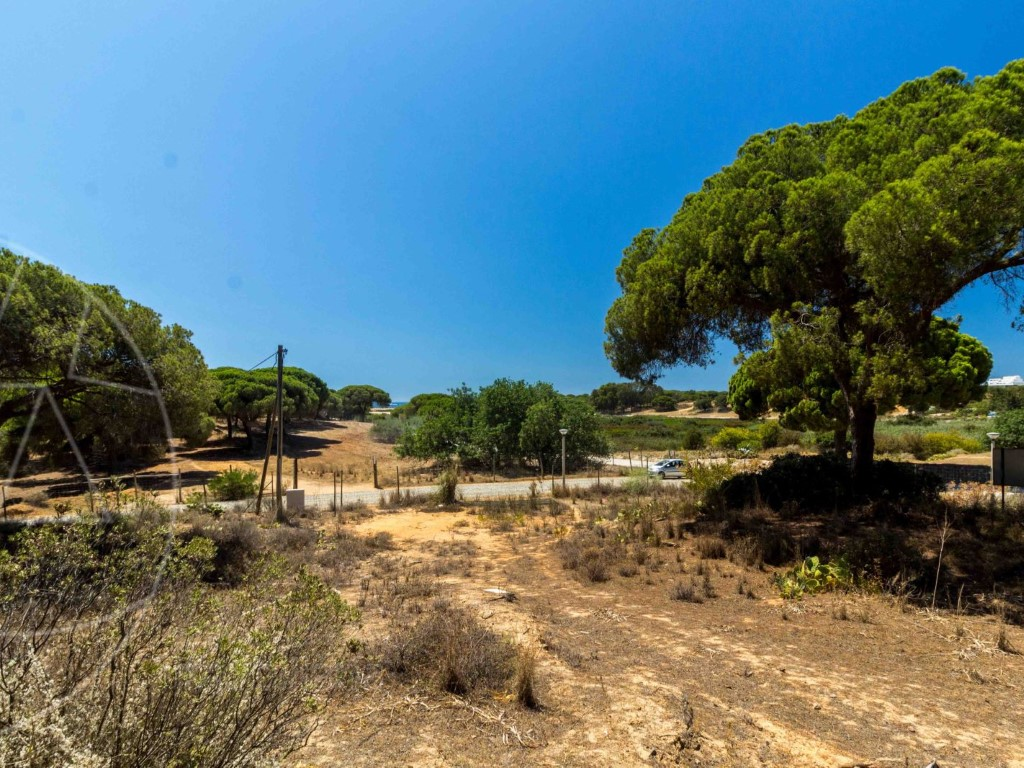 Land_for_sale_in_Loulé_SMA11705