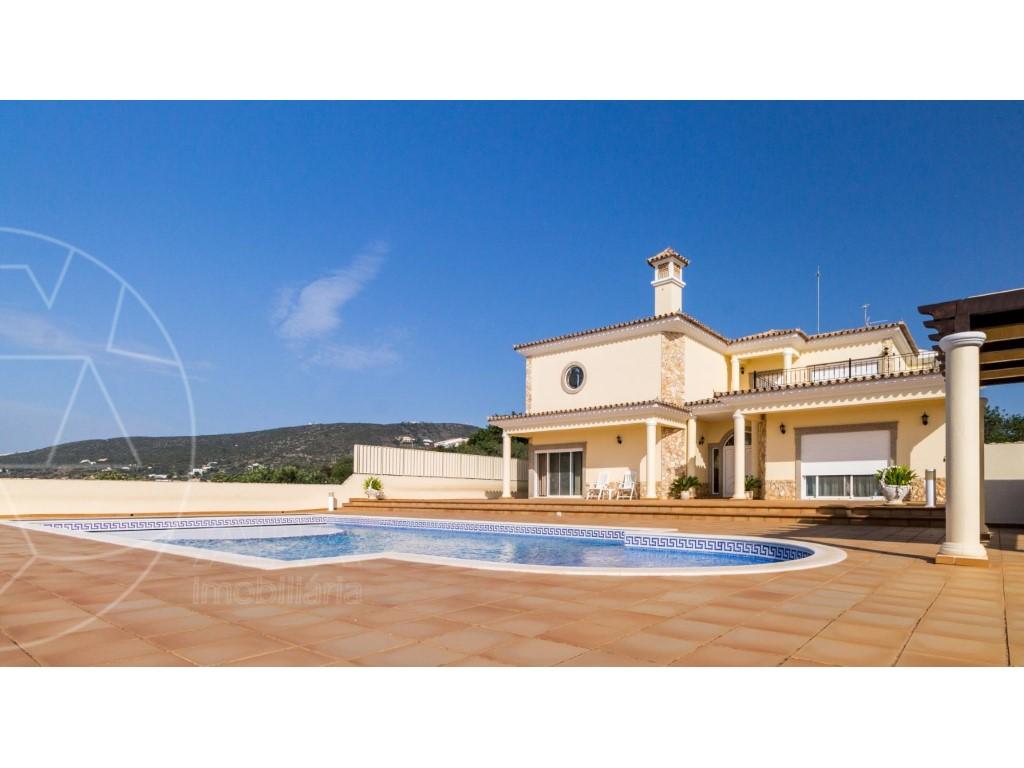 Haus_zum_Verkauf_in_Faro_SMA11711