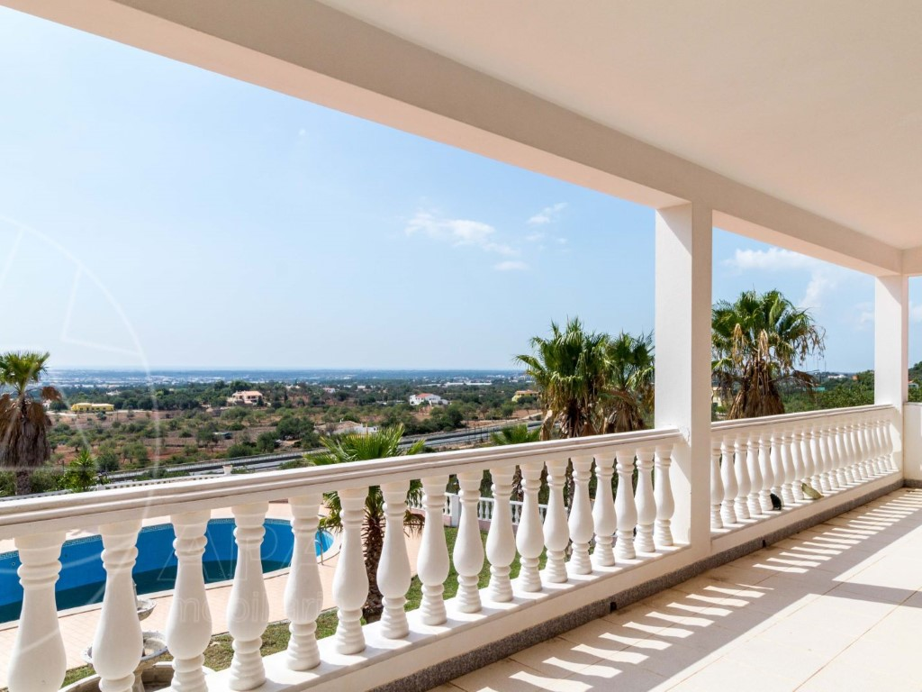 House_for_sale_in_Faro_SMA11728