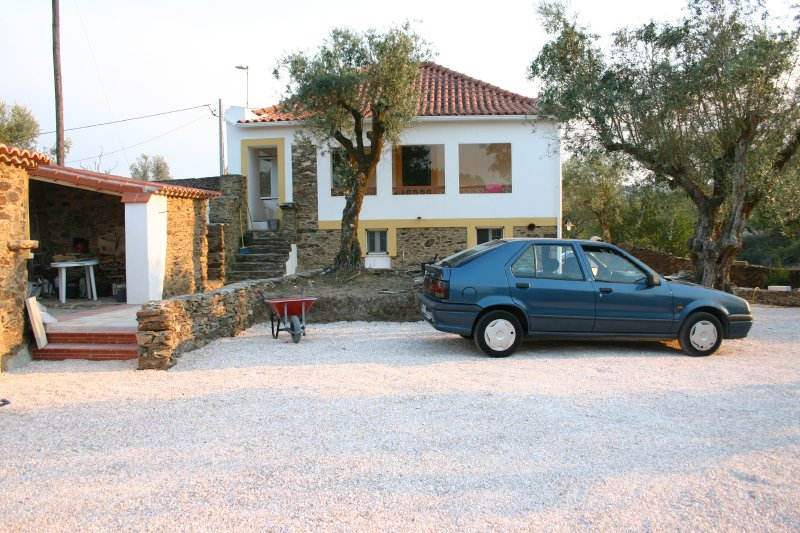 Country House_for_sale_in_Tomar_SLI11733