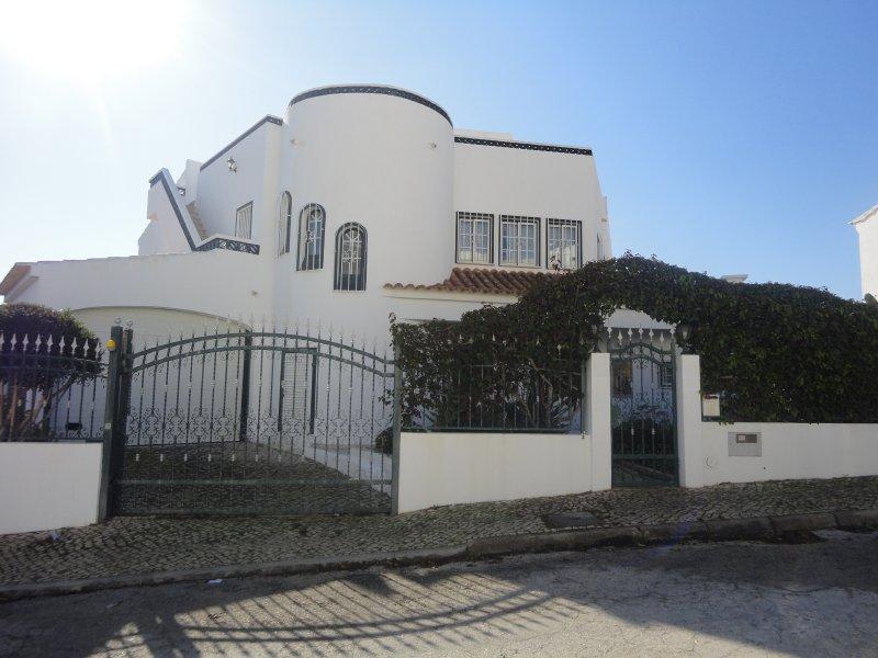 Villa_for_sale_in_Albufeira_SMA11735