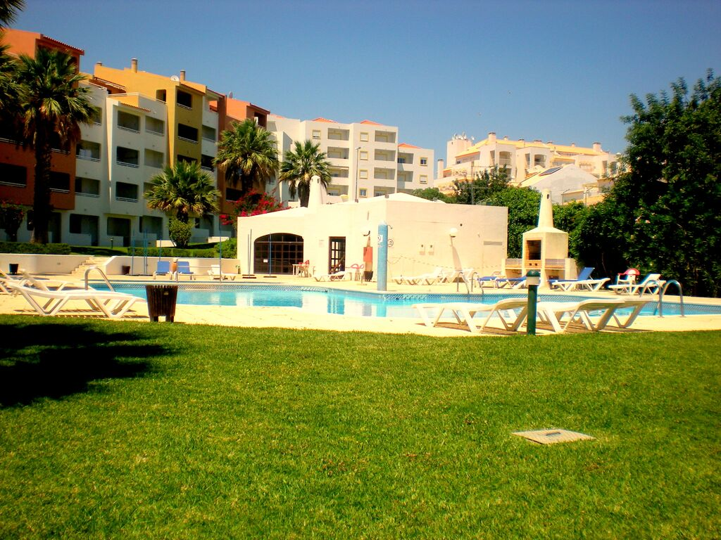 Flat_for_sale_in_Albufeira_SMA11737