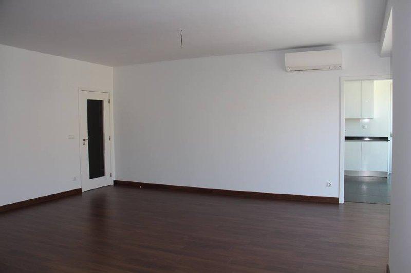 Appartment_zum_Verkauf_in_Lissabon_SLI11738