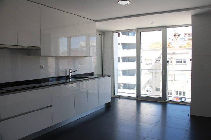 Appartment_zum_Verkauf_in_Lissabon_SLI11739