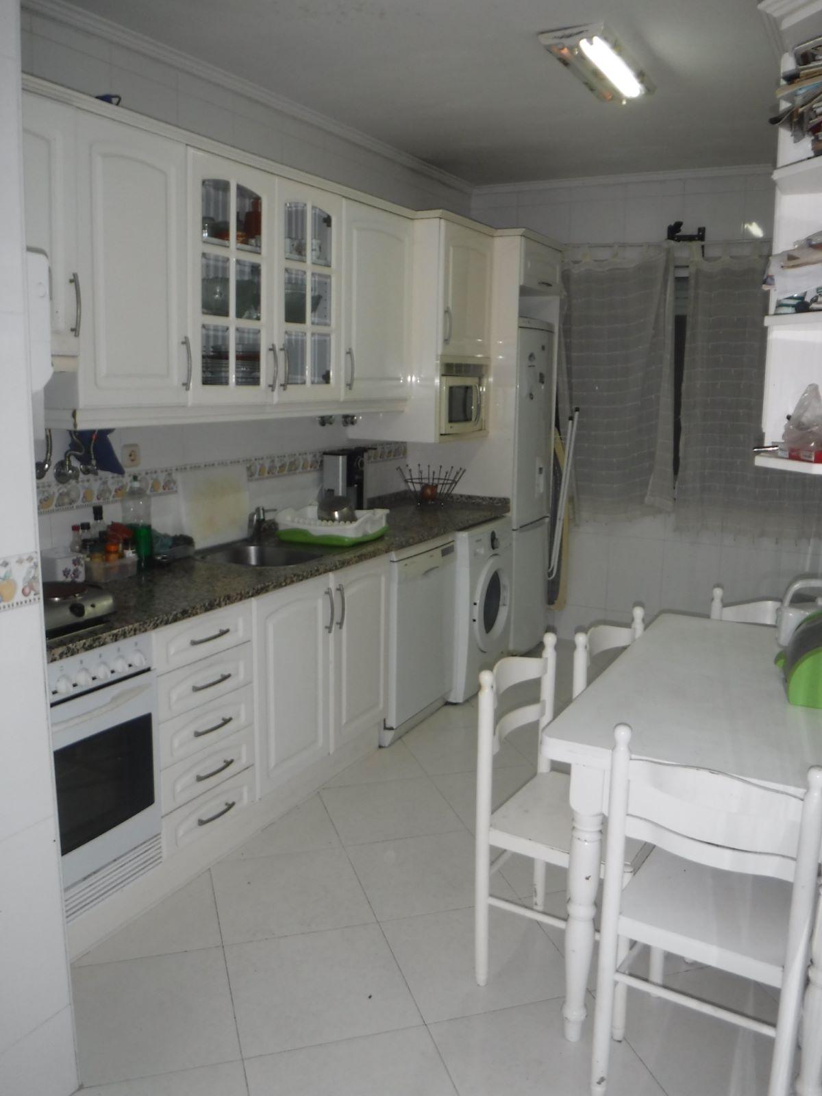 Appartment_zum_Verkauf_in_Lissabon_SCO11740