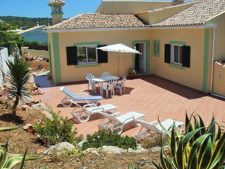 Villa_for_sale_in_Loule_LDO11743