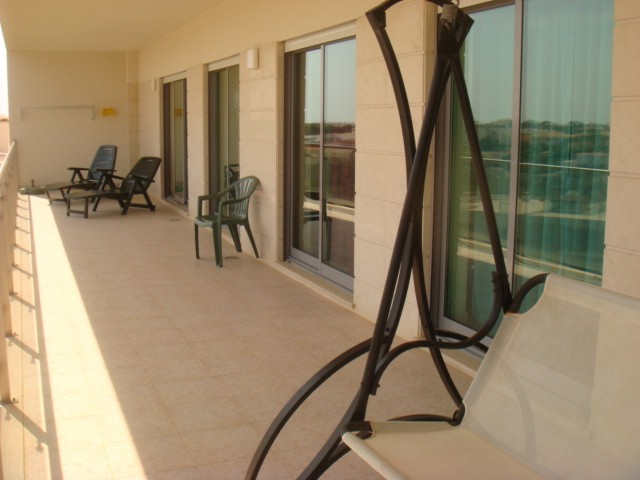 Flat_for_sale_in_Albufeira_sma11744