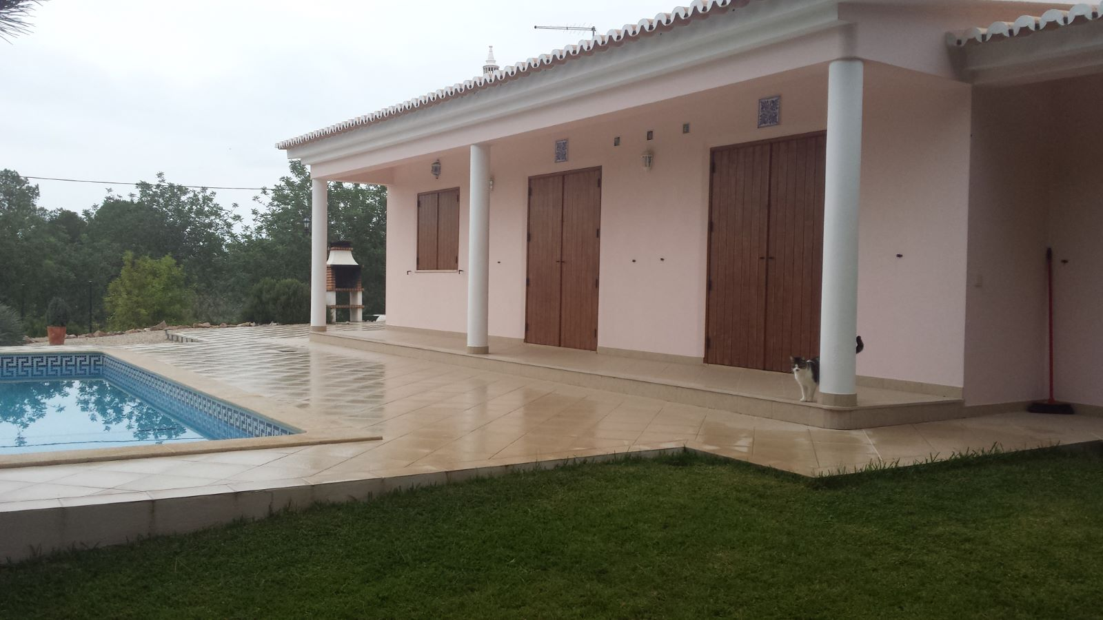 Villa_for_sale_in_Albufeira_SMA11747