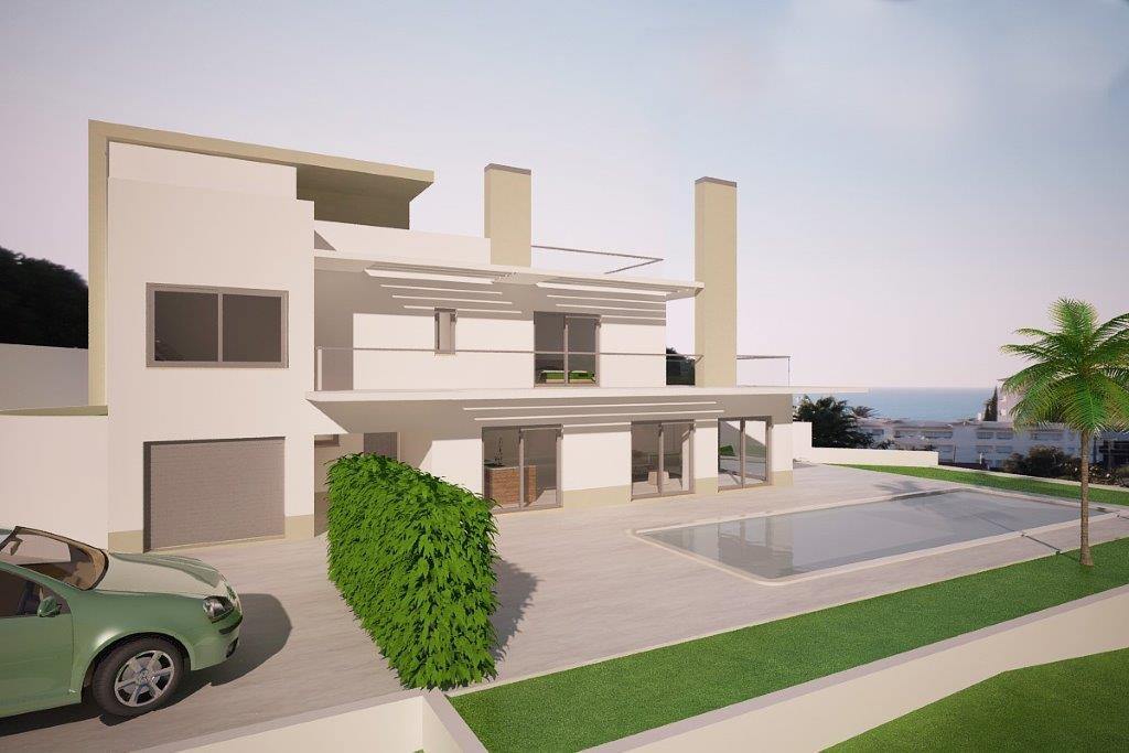 Villa_for_sale_in_Armacao de Pera_LDO11752