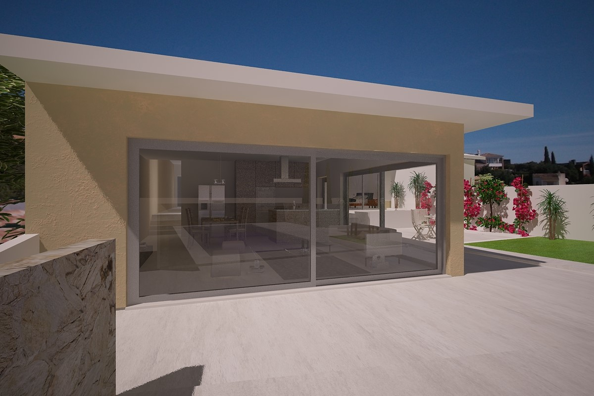 Villa_for_sale_in_Albufeira_LDO11755