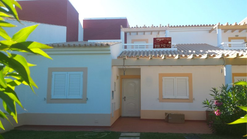 Real Estate_for_sale_in_Albufeira_SMA11757