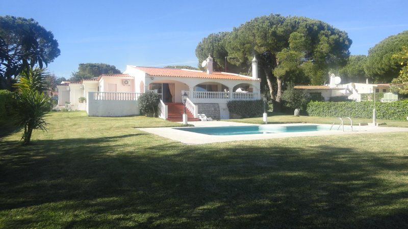 Villa_for_sale_in_Albufeira_SMA11758