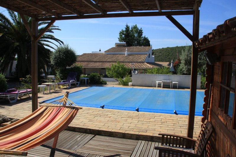 Villa_for_sale_in_Loule_SMA11760
