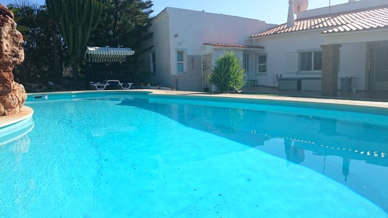 Villa_for_sale_in_Portimao_SMA11761