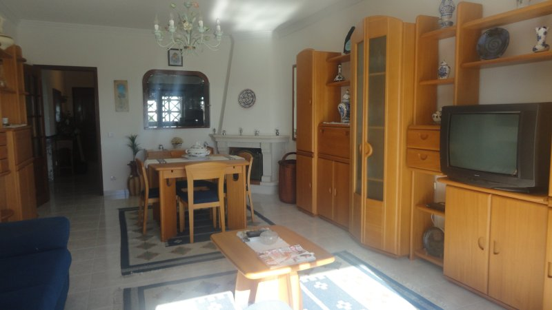 Real Estate_for_sale_in_Albufeira_SMA11764