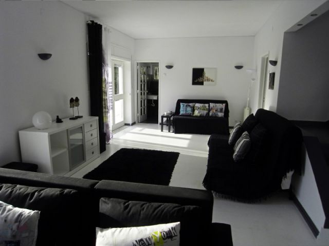 Villa_for_sale_in_Lisbon_SLI11777