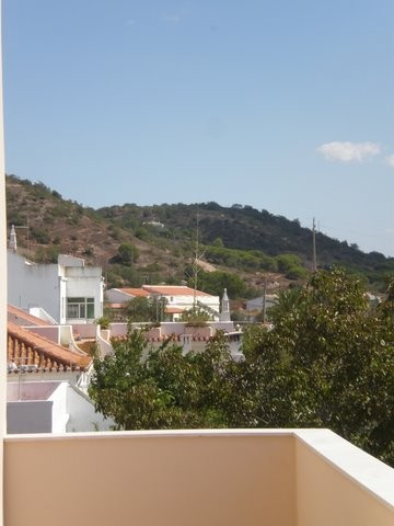 Property_for_sale_in_Faro_SMA11779