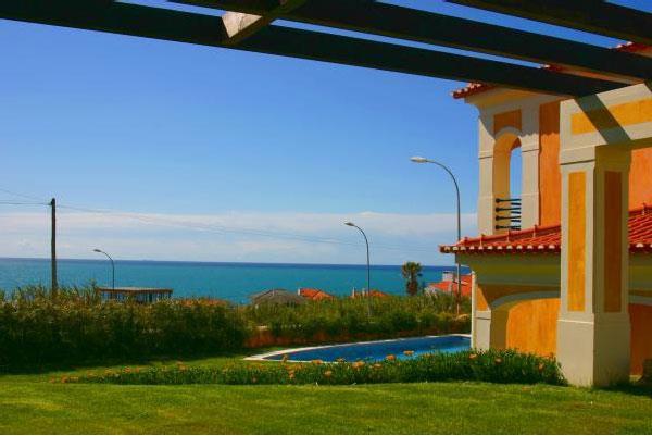 Villa_for_sale_in_Sintra_SLI11780