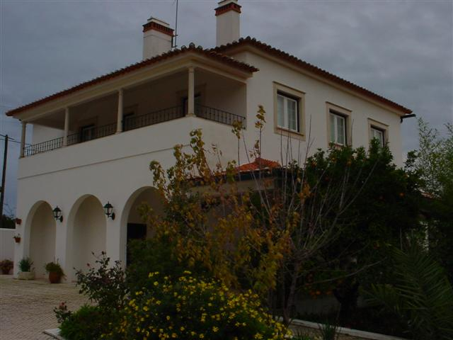 Country House_for_sale_in_Santarem_sco11809