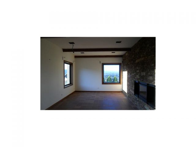 Villa_for_sale_in_Braga_PSE11836