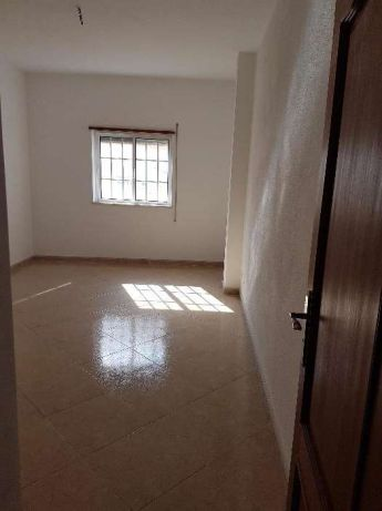 Apartment_for_sale_in_Albufeira_SMA11857