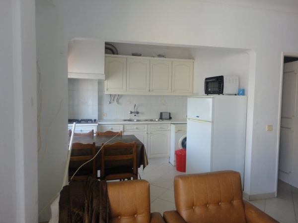 Apartment_for_sale_in_Albufeira_SMA11874