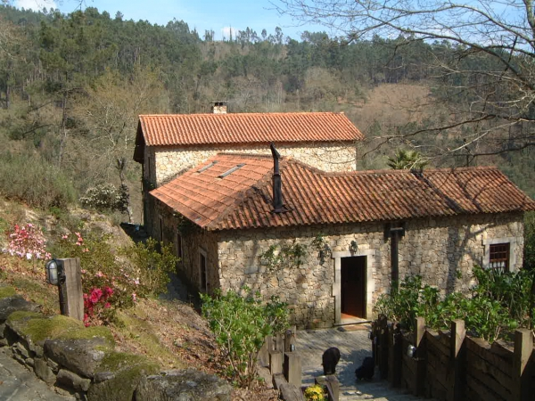 Country House_for_sale_in_Porto_SMA11894