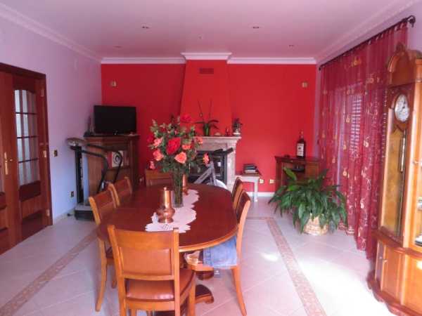 Property_for_sale_in_Albufeira_sma11895