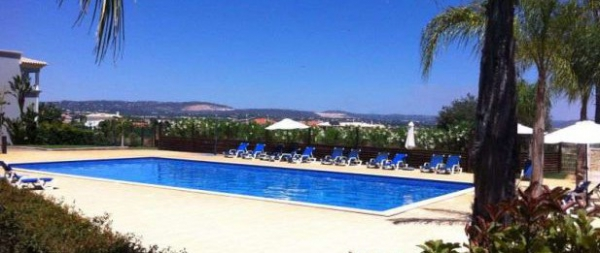 Apartment_for_sale_in_Albufeira_SMA11901