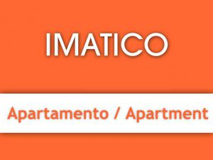 Apartment_for_sale_in_Lisbon_SLI11909