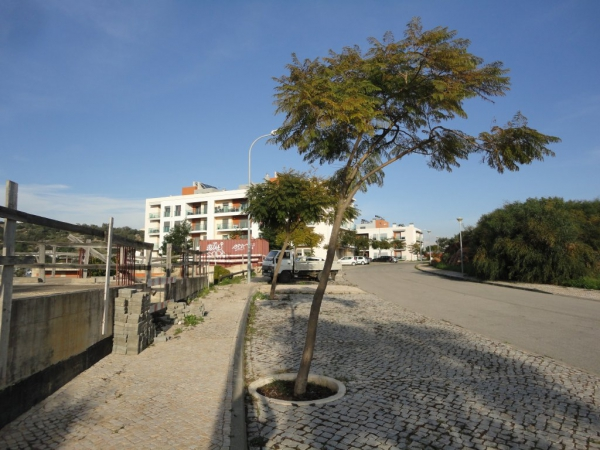 Land_for_sale_in_Loule, Almancil, Faro, Vilamoura_SMA11912