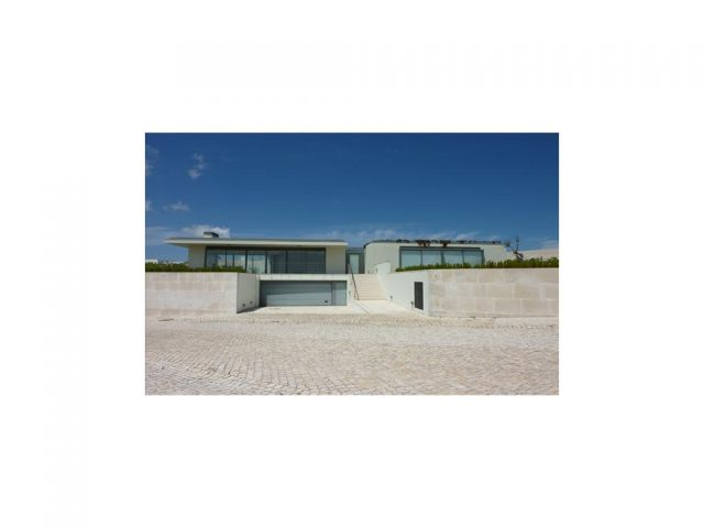 Villa_for_sale_in_Obidos_PSE11968