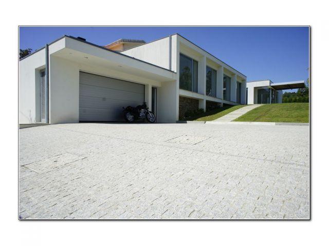Property_for_sale_in_Porto_PSE11970