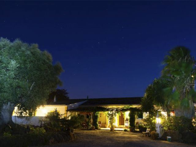 Villa_for_sale_in_Armacao de Pera_SMA11972