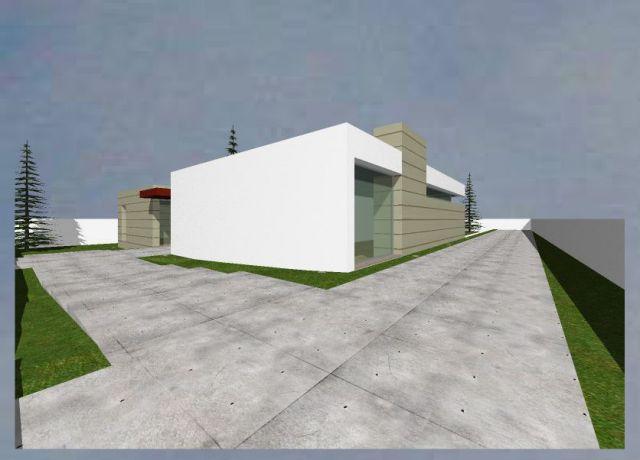 Land_for_sale_in_Lisbon, Almada, Barreiro_SLI11973