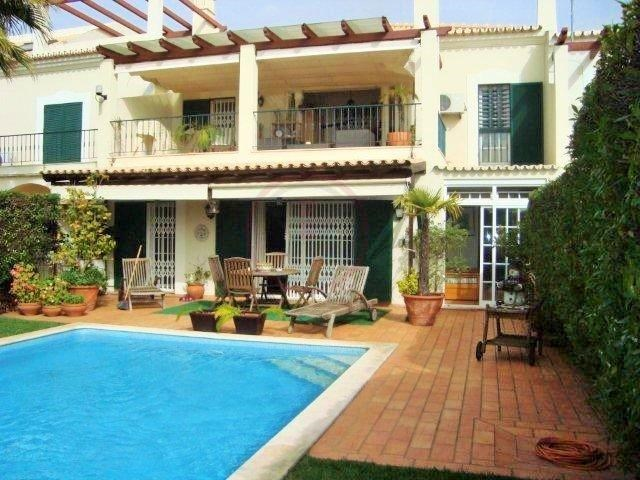 Property_for_sale_in_Loule_LDO11976