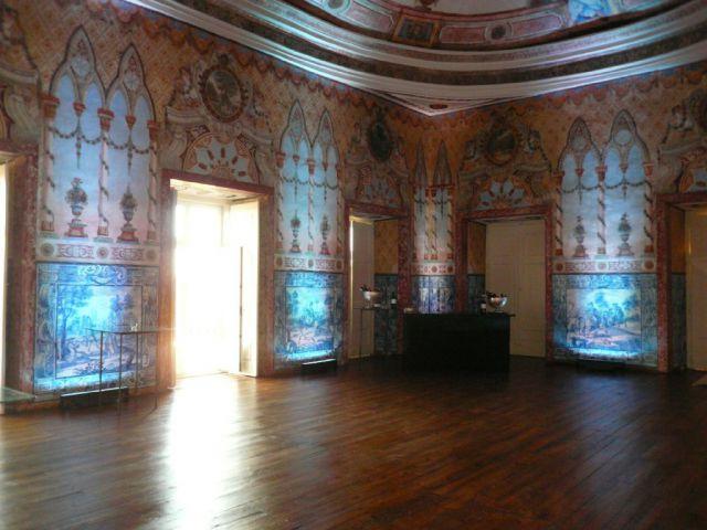 Palace_for_sale_in_Lisbon_SLI11980