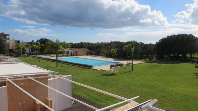 Property_for_sale_in_Vilamoura_SMA11986
