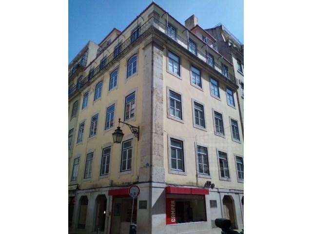 Investission_zum_Verkauf_in_Lisboa_SLI12001