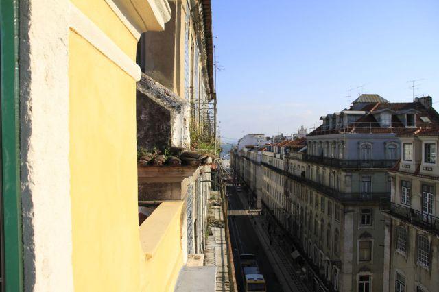 Zu restaurieren_zum_Verkauf_in_Lisbon_SLI12002