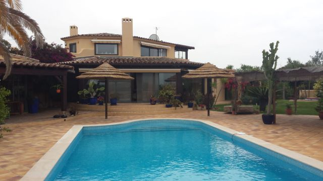 Villa_for_sale_in_Albufeira_SMA12006