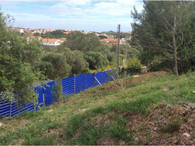 Land_for_sale_in_Lisbon_SLI12012