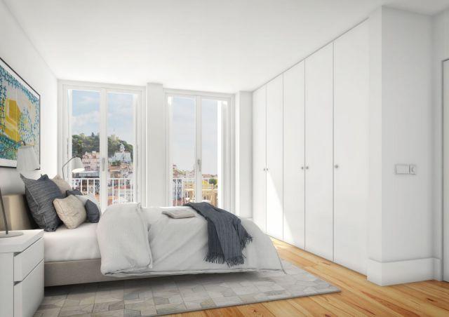 Appartment_zum_Verkauf_in_Lisbon_SLI12017