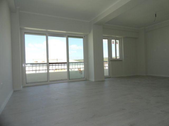 Appartment_zum_Verkauf_in_LISSABON_SLI12020