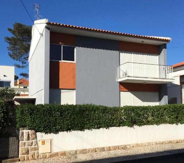 Property_for_sale_in_Lisbon_SLI12022