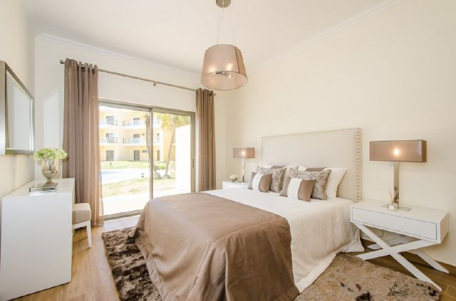 Appartment_zum_Verkauf_in_Albufeira_SMA12025
