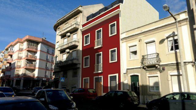 Appartment_zum_Verkauf_in_Lisbon_SLI12027