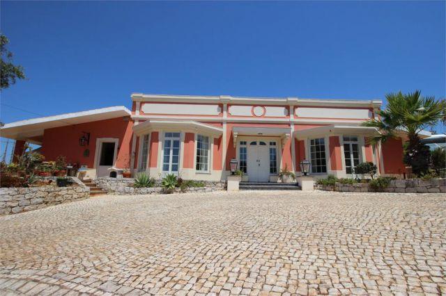 Haus_zum_Verkauf_in_Albufeira_SMA12029