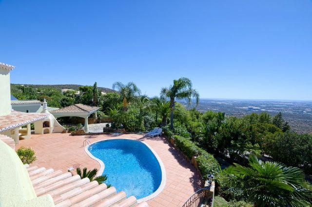 Villa_for_sale_in_Quinta do lago_EMA12036