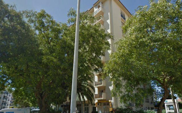Appartment_zum_Verkauf_in_Lisbon_SLI12060